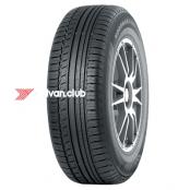 22565R17-102H-Nordman-S-SUV