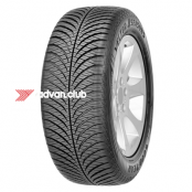 215/60R17 96H Vector 4Seasons Gen-2 RE TL M+S 3PMSF