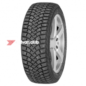 185/65R15 92T XL X-Ice North 2 TL (шип.)