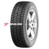 195/75R16C 107/105R Nord*Frost VAN TL SD (шип.)