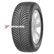 235/60R18 107W XL Vector 4Seasons SUV Gen-2