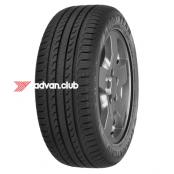 235/65R17 108V XL EfficientGrip SUV FP M+S