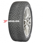 265/65R18 114T X-Ice North 4 SUV (шип.)