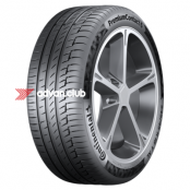 215/65R16 98H PremiumContact 6