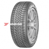 215/40R17 87V XL UltraGrip Performance Gen-1 TL FR