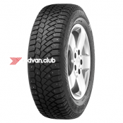 185/70R14 92T XL Nord*Frost 200 HD (шип.)