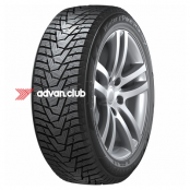 195/65R15 95T Winter i*Pike RS2 W429 (шип.)