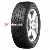 185/65R15 92T XL Soft*Frost 200