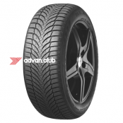 205/65R15 94H Winguard Snow G WH2