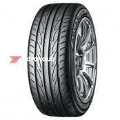 245/40R19 98W XL Advan Fleva V701