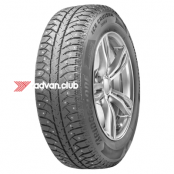 195/55R16 91T XL Ice Cruiser 7000S (шип.)