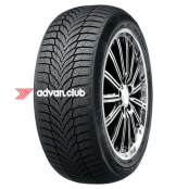 275/35R19 100W XL Winguard Sport 2