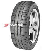 205/55R16 91V EfficientGrip Performance FI