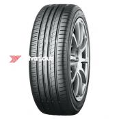 215/65R17 99V BluEarth-A AE50
