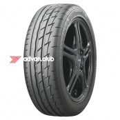 255/40R18 99W XL Potenza Adrenalin RE003