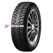 215/50R17 95T XL Winguard Winspike WH62 (шип.)
