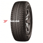 265/45R21 104Q iceGuard Studless G075