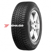 215/60R17 96T Nord*Frost 200 SUV FR ID (шип.)