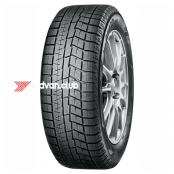235/40R18 95Q iceGuard Studless iG60A