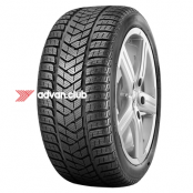 235/45R17 97V XL Winter SottoZero Serie III