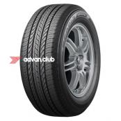 245/55R19 103V Ecopia EP850