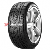 265/60R18 114H XL Scorpion Winter