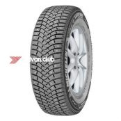 305/35R21 109T XL Latitude X-Ice North 2+ TL (шип.)