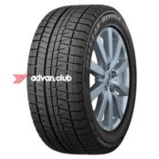 Bridgestone Blizzak Revo GZ - R15 205/65