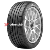 Goodyear Eagle Sport TZ - R17 225/50