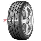 Pirelli P Zero Nero GT - R17 225/50