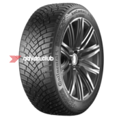 Continental IceContact 3 - R18 245/45