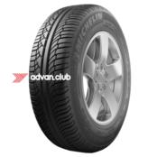 Michelin 4X4 Diamaris - R17 235/65