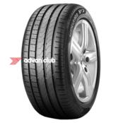 Pirelli Cinturato P7 - R17 225/55