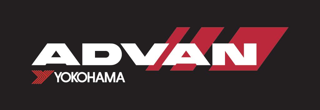 Автомобильные шины ADVAN